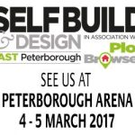 Self Build and Design Show