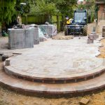 Bungalow renovation